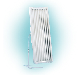 Sunbeds for Hire  sc 1 st  TanMan Sunbed Hire & TanMan Sunbed Hire - Black Shadow Sunbed Elite Canopy Sunbed ...